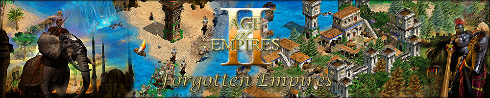 What was the best empire?
