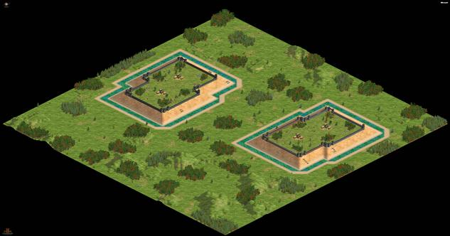 HillFort_Preview