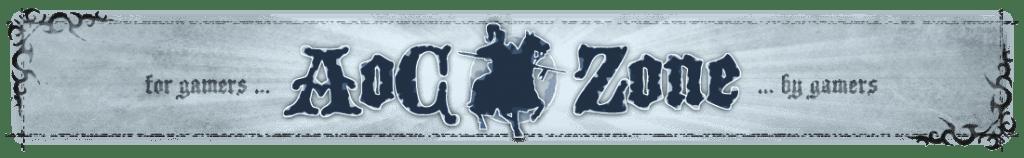 aoczone_banner2