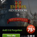AoF Greenmangaming Sale June 2014