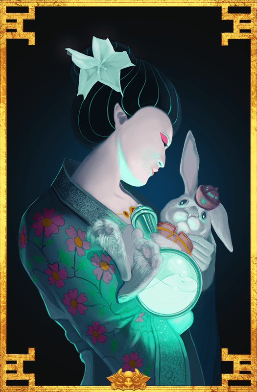 Chang-E-Portrait.png