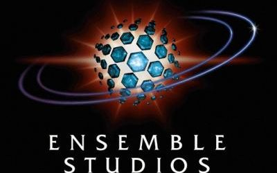Former Ensemble Studios Lead Engineers join FE Team!