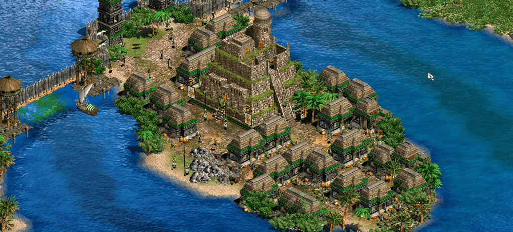 age of empires 2 buy