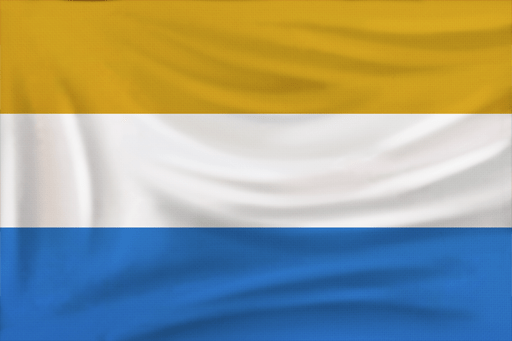 Flag of Dutch in Age of Empires III: Definitive Edition
