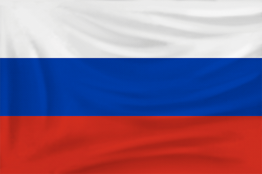 Flag of Russians in Age of Empires III: Definitive Edition