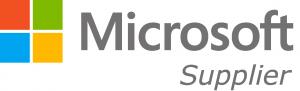 Microsoft-Vendor-Logo