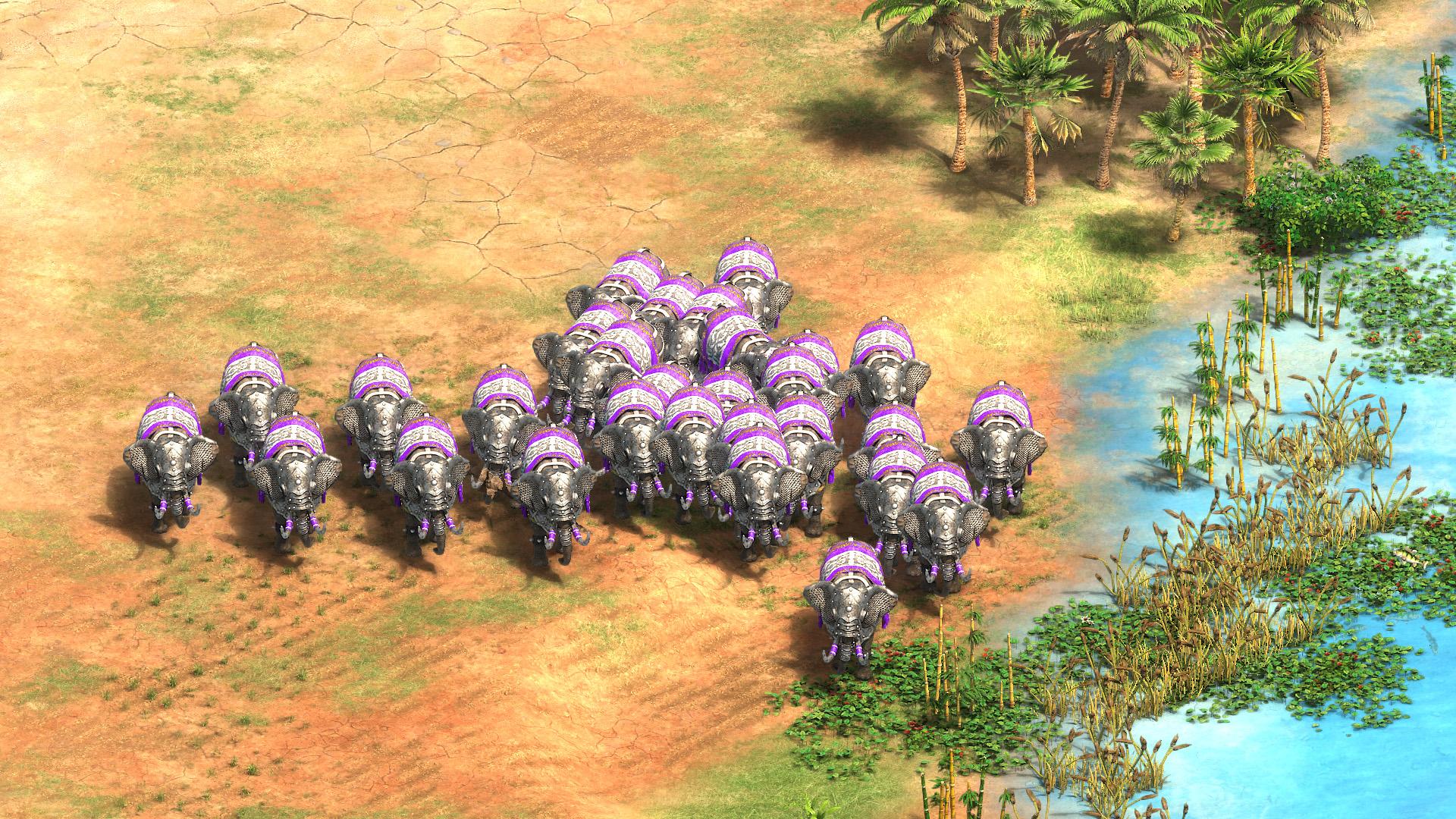 https://www.forgottenempires.net/wp-content/uploads/age-of-empires-2-de-persian-war-elephants.jpg