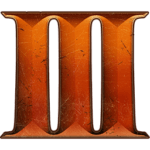 Age of Empires III: Definitive Edition Icon
