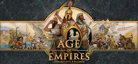 Age of empires definitive edition reddit crack | Age of