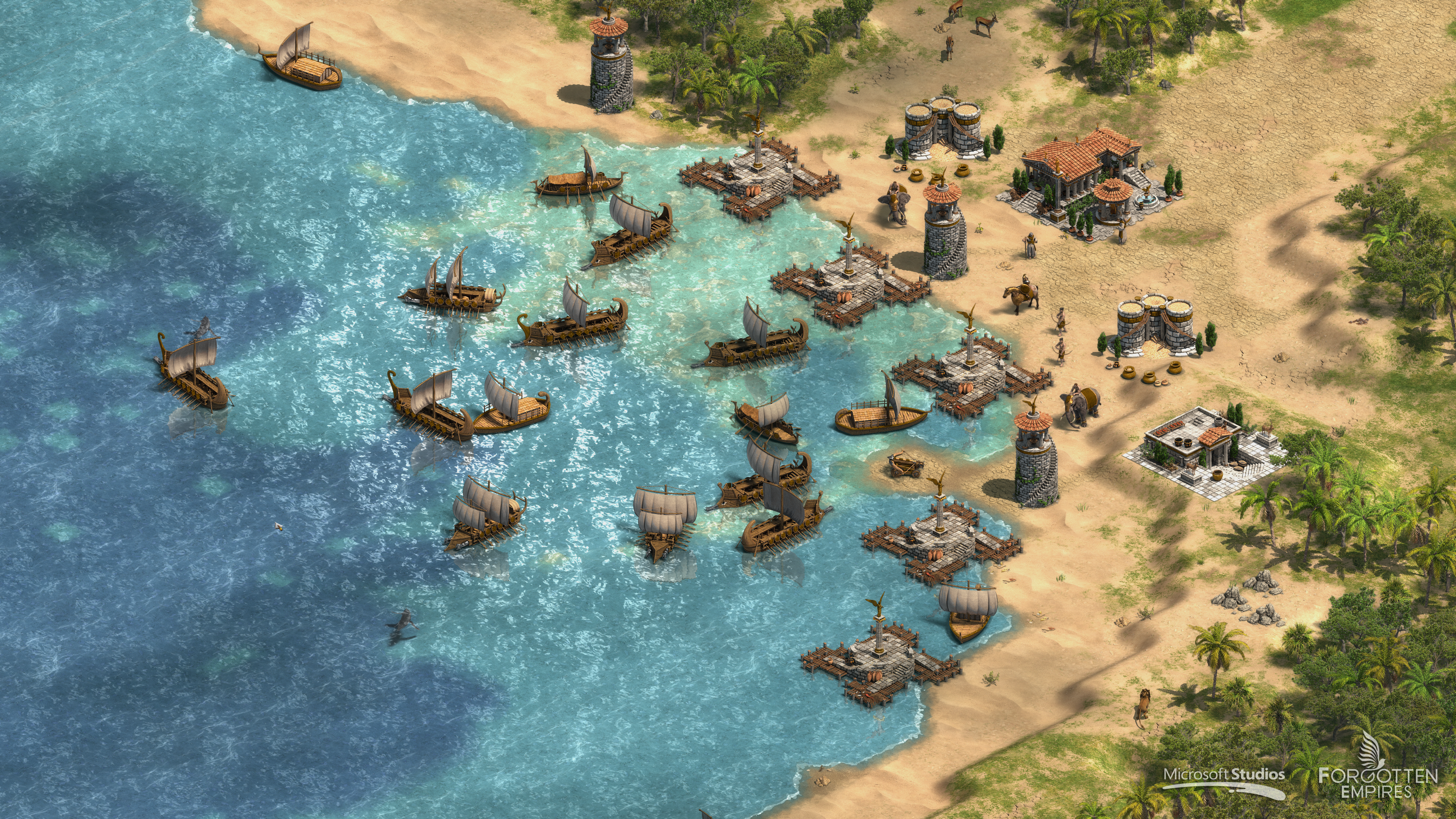 http://www.forgottenempires.net/wp-content/uploads/age_of_empires_definitive_edition_screenshot_phoenician_harbour_.png