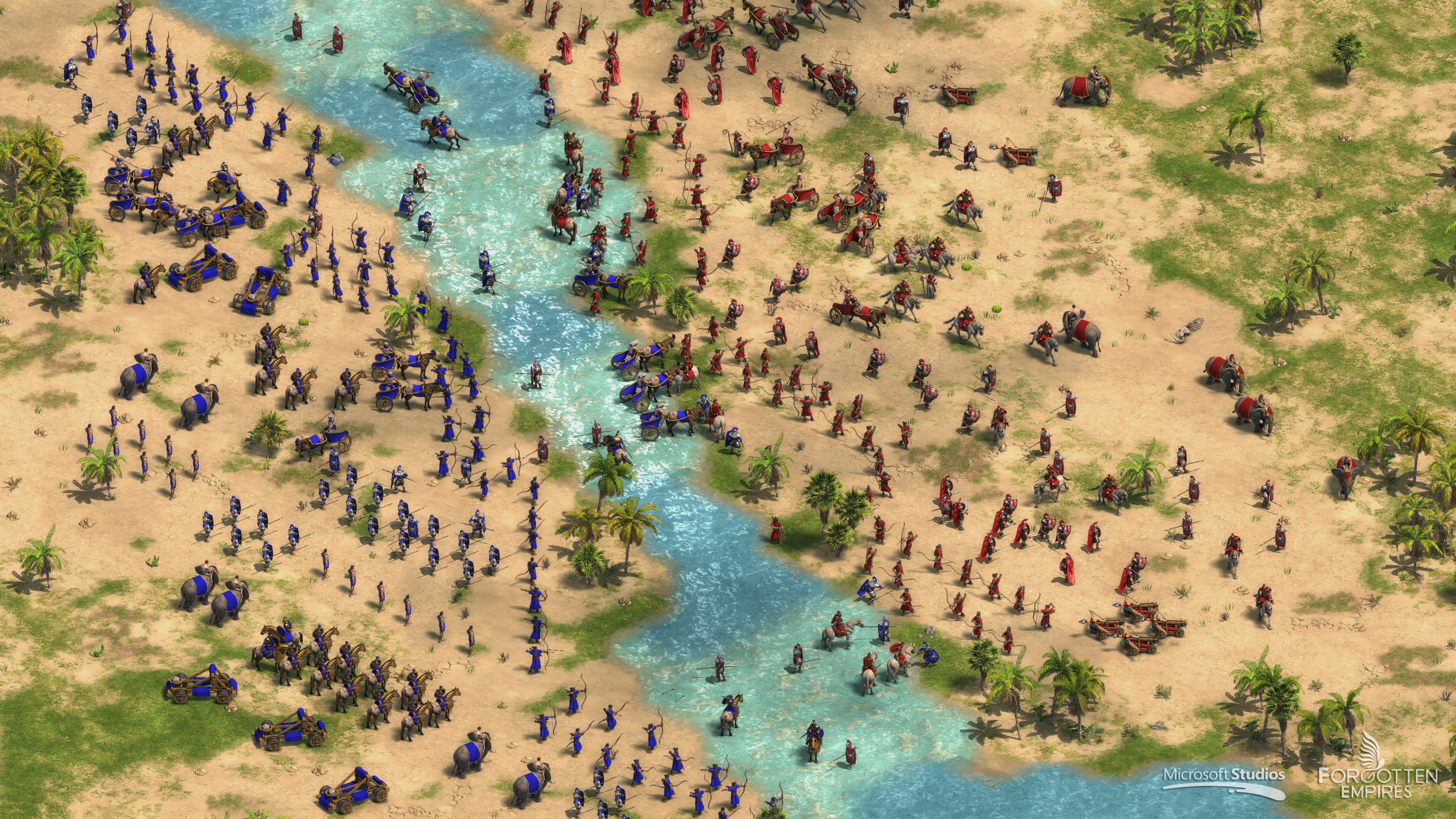 http://www.forgottenempires.net/wp-content/uploads/age_of_empires_definitive_edition_screenshot_river_encounter_.png