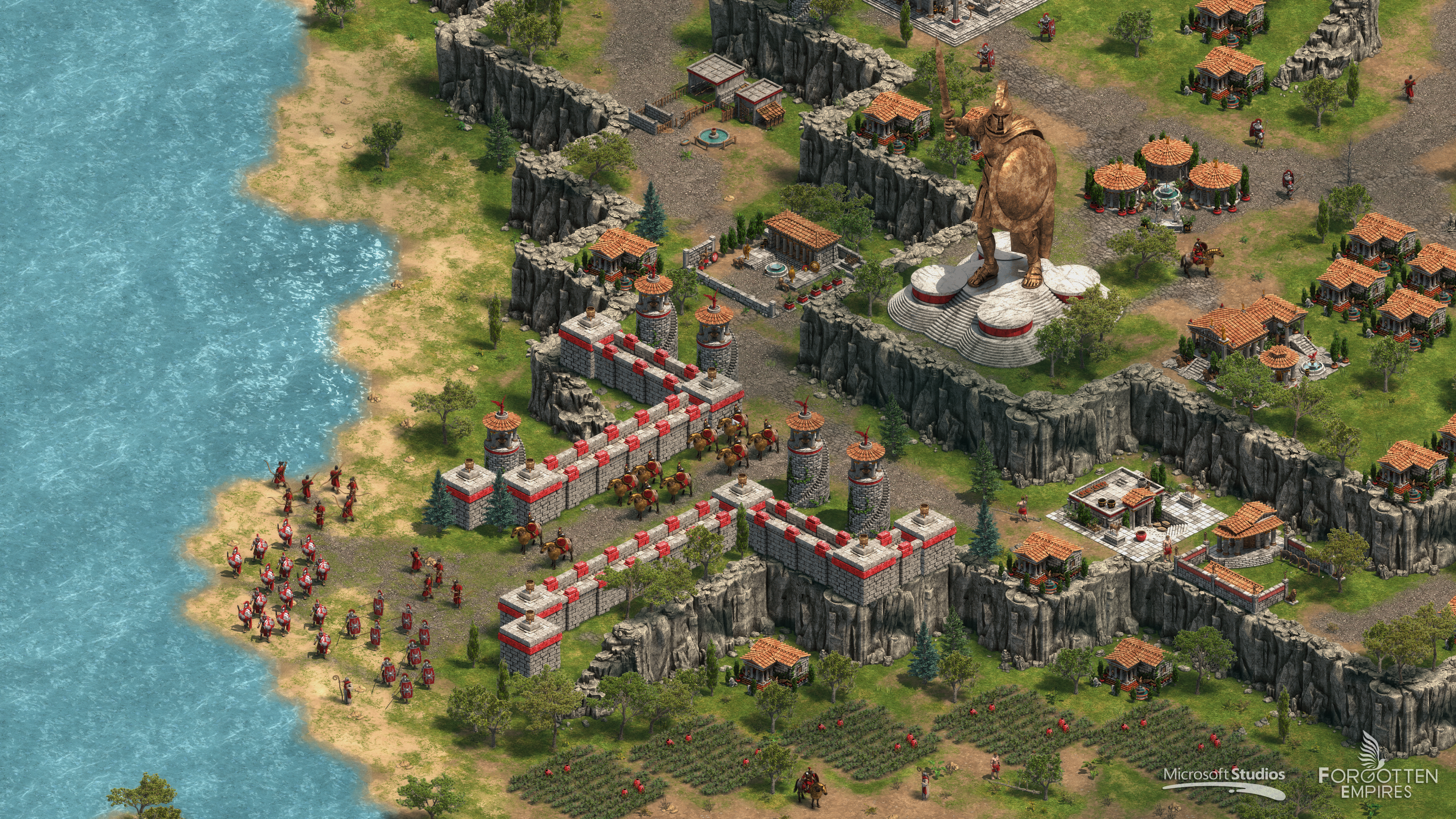 http://www.forgottenempires.net/wp-content/uploads/age_of_empires_definitive_edition_screenshot_the_colossus_.png