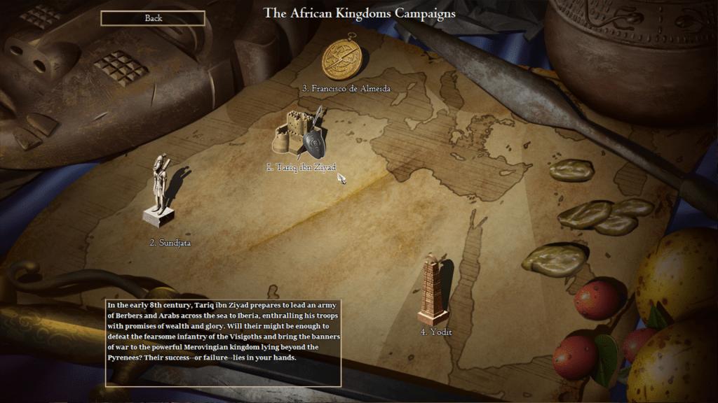aoak_campaign_screen