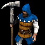 Obuch Icon in Age of Empires II