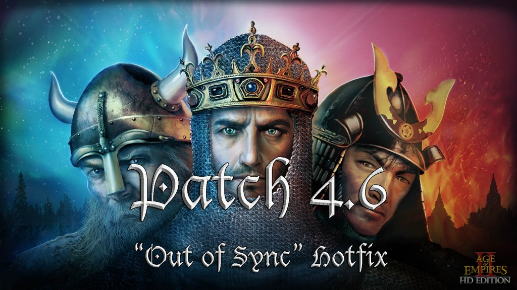 aoe2_HD_outofsync_patch_46_released