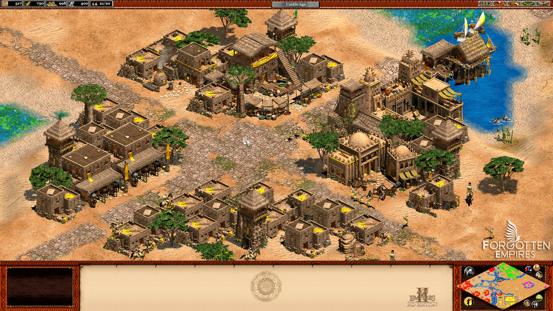 http://www.forgottenempires.net/wp-content/uploads/aoe2_campaign_mali_ally_village.png