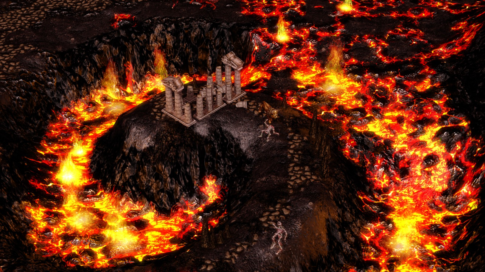 Opaquits XIII Files - XIII Downloads - patch 14, XIII