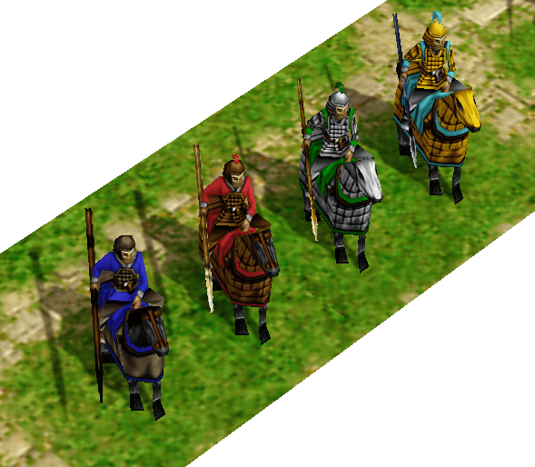 aom_cataphract_stages