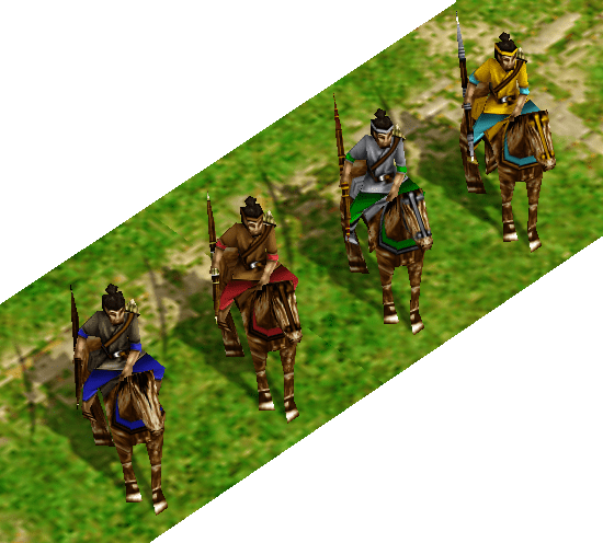 aom_mounted_archer_stages