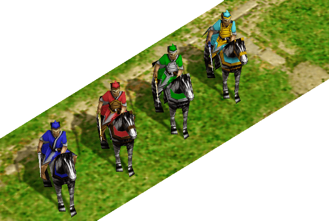 aom_scout_cavalry_stages