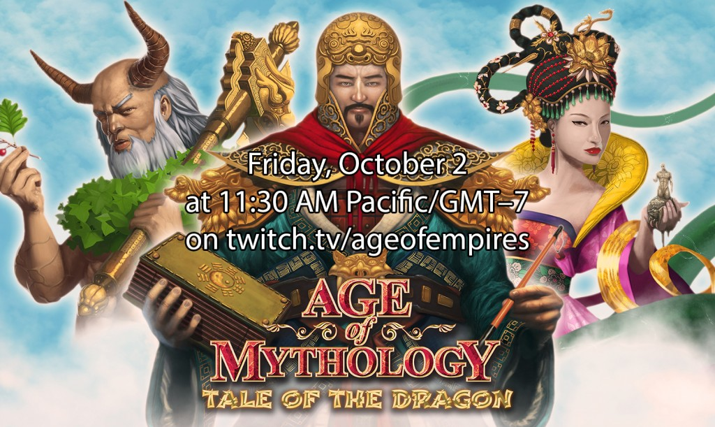 aom_tale_of_the_dragon_announcement_stream