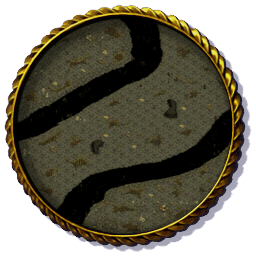 aomee_map_icon_river_styx.png