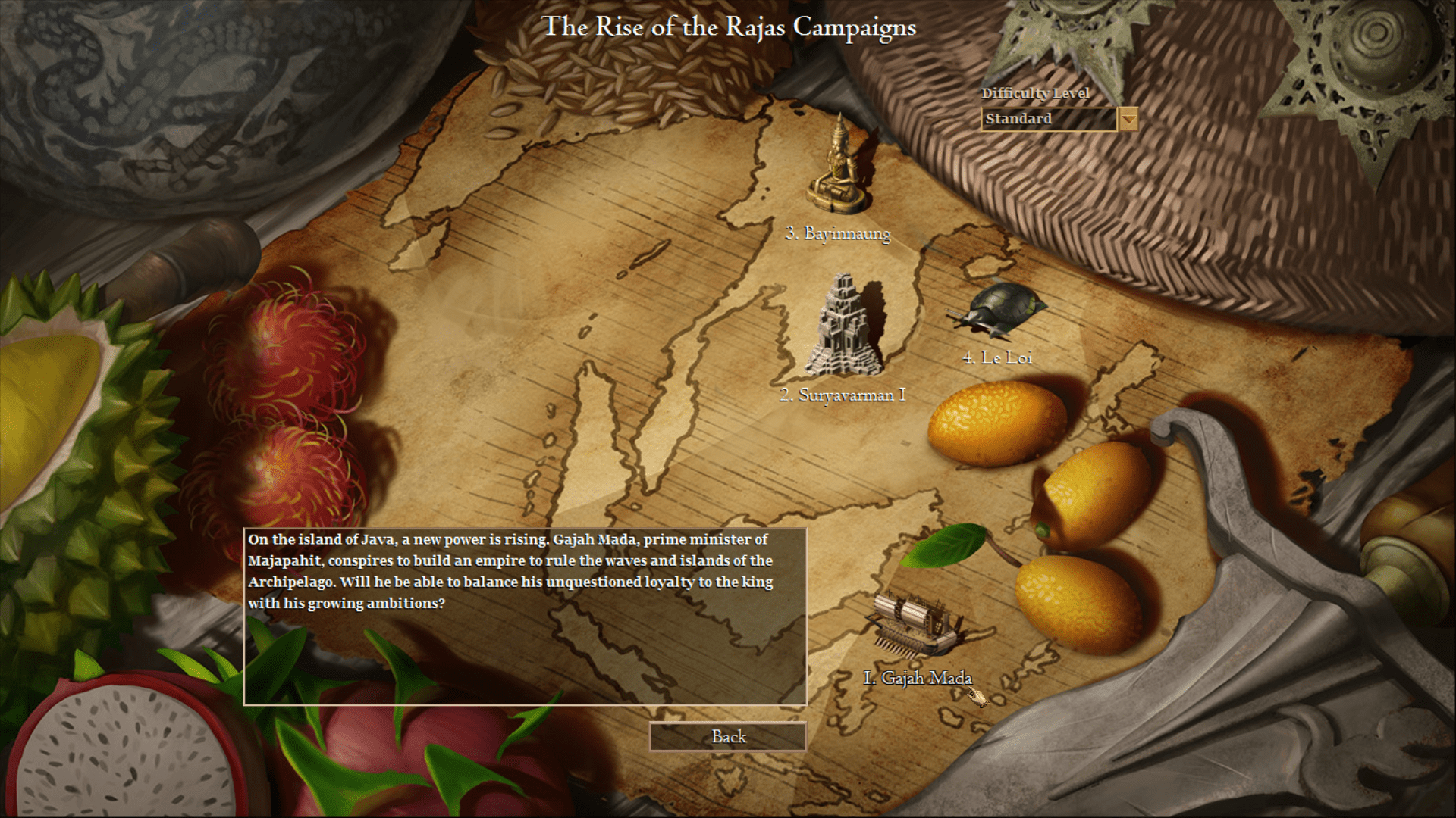 http://www.forgottenempires.net/wp-content/uploads/aor_campaign_screen.png