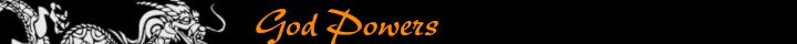 aotd_header_godpowers