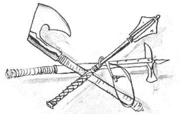 art_blacksmith_2
