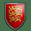 Britons Symbol