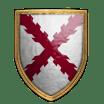 Burgundians Symbol