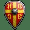 Byzantines Symbol