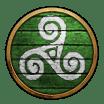 Celts Symbol