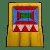 Inca Symbol