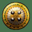 Indians Symbol