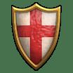 Italians Symbol