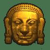 Khmer Symbol