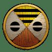 Malians Symbol