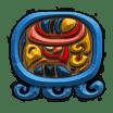 Mayans Symbol