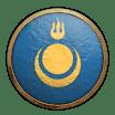 Mongols Symbol