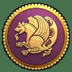 Persians Symbol