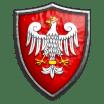 Poles Symbol