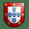 Portuguese Symbol