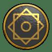 Saracens Symbol