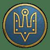 Slavs Symbol