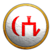 Tatars Symbol