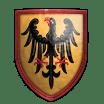 Teutons Symbol