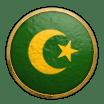 Turks Symbol