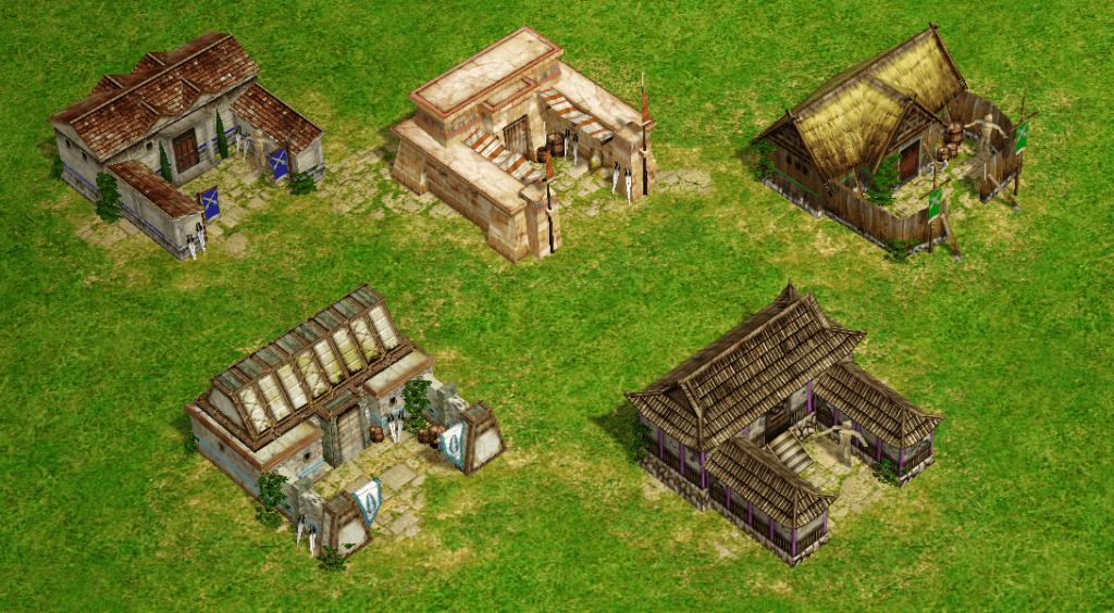 myth_barracks_all_cultures
