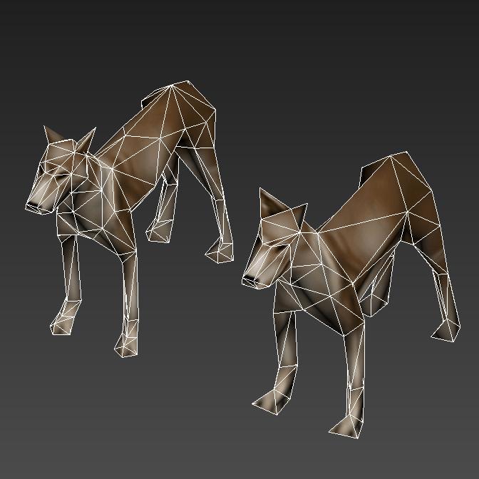 myth_totd_beta_dog_wireframe